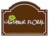 agitateur-floral