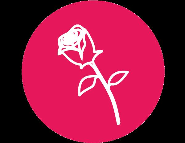 respect du bouquet - keiki
